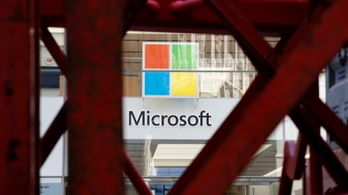 NSA Uncovers Serious Flaws in Microsoft Exchange Server, Urges Public to Patch