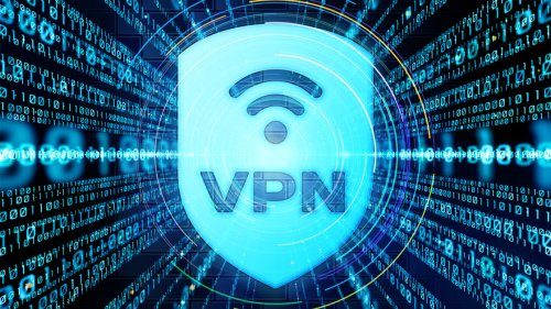 The Fastest VPNs for 2021