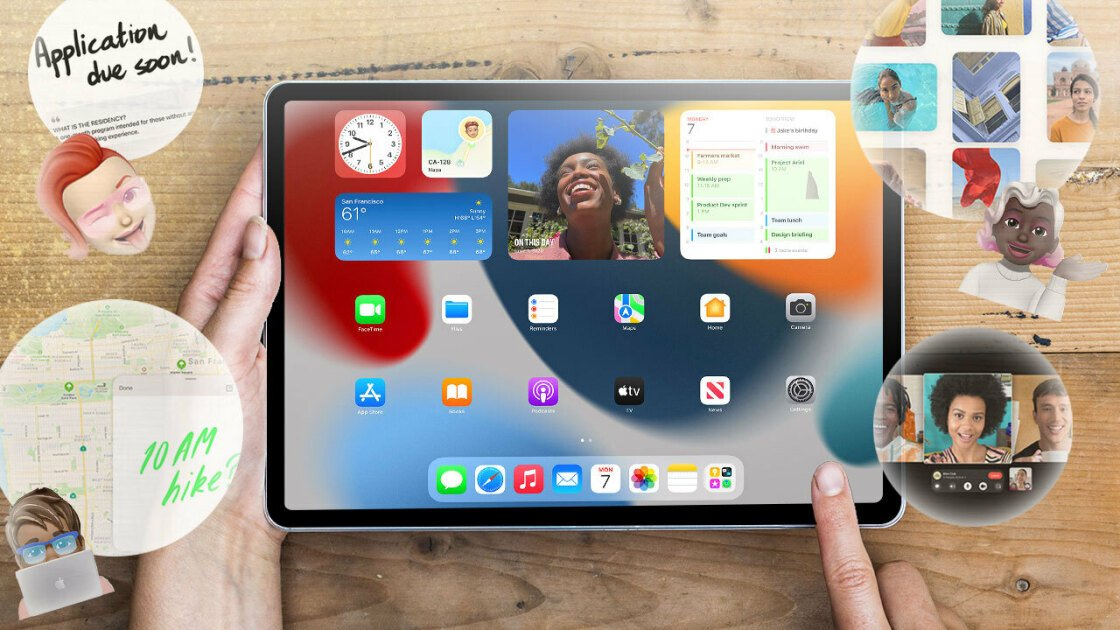 The Best iPad Tips and Tricks: How to Conquer iPadOS