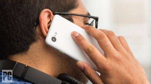 These Are the Absolute Best Phones for 2020