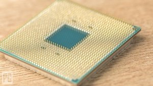 US to Pay $52 Billion to Break Our Asian Chip Dependency
