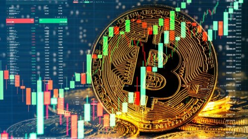 How to Buy, Sell, and Manage Bitcoin