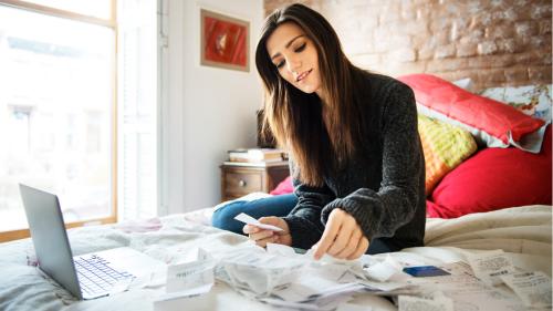 7 Ways to Start Minimizing Your 2021 Taxes Now
