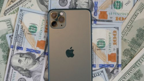 How to Sell Your iPhone Safely and Get the Most Cash