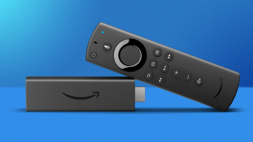 Did You Buy a Streaming Device on Sale? Here's How to Use It