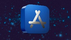 Discover new apps