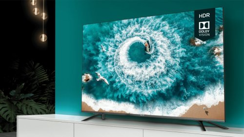 The Best Cheap TVs for 2021