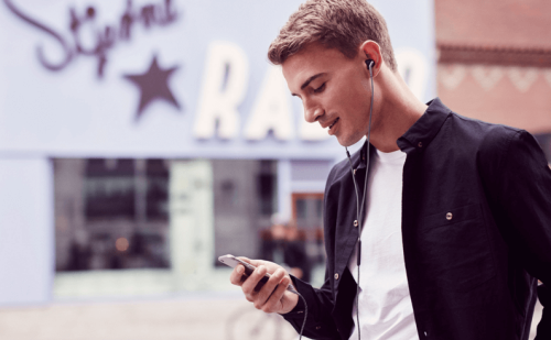 The Best Earbuds (In-Ear Headphones) for 2021