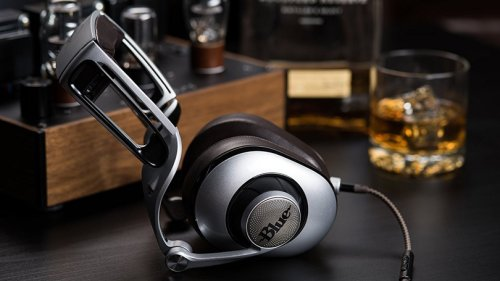 The Best Audiophile Headphones for 2021