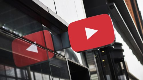 YouTube Bans Videos With COVID-19 Vaccine Misinformation