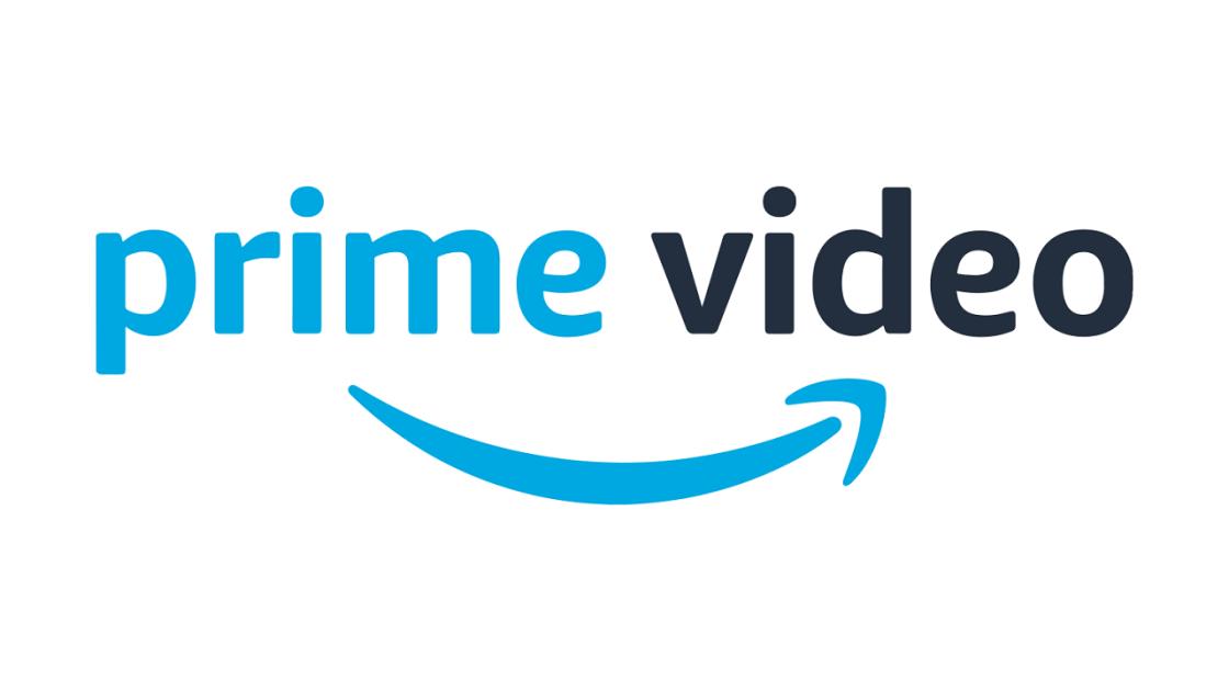 Amazon Prime Video Review