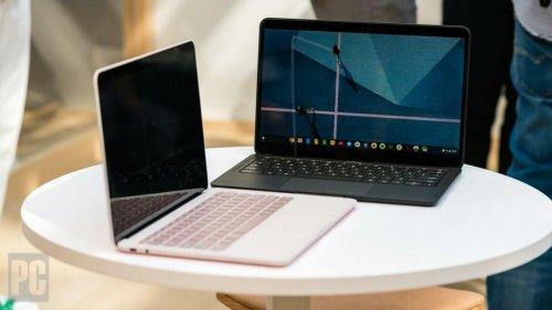 The Best Chromebooks for Kids in 2021