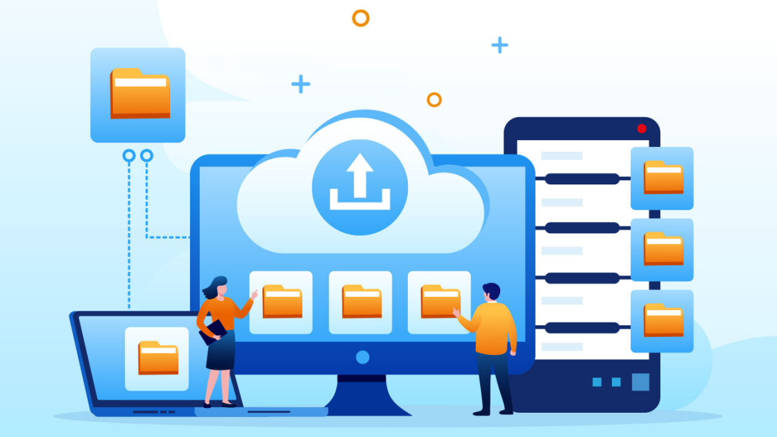 The Best Online Backup Services for 2021