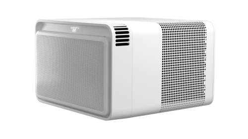 Windmill AC Review