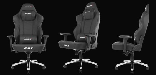 The Best Gaming Chairs for 2021