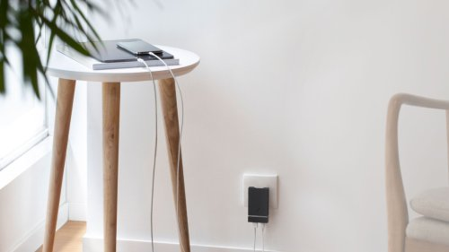 The Best Fast iPhone Chargers for 2021