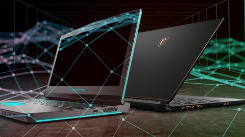 The Best Laptops for VR in 2021