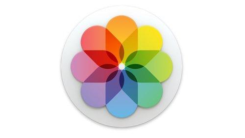 Apple Photos Review