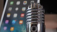 Discover google podcast