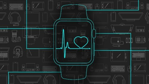 The Future of Medicine Means No More Fibbing to Your Doctor