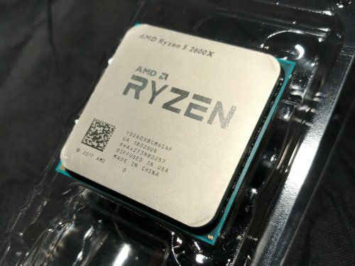 The Best CPUs for 2021