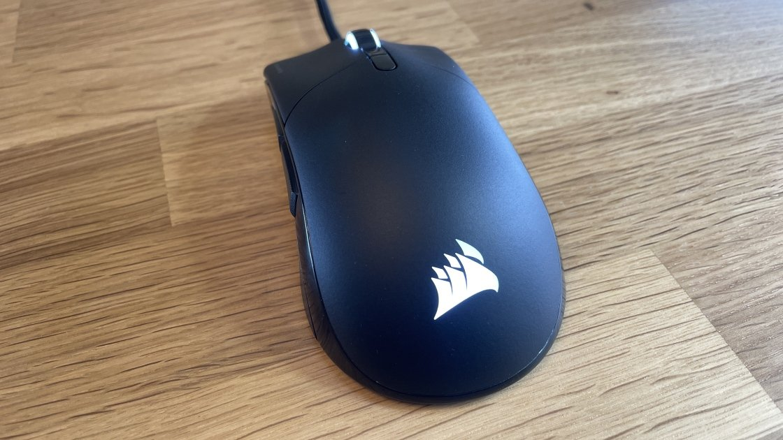The Best Gaming Mice for Macs in 2021