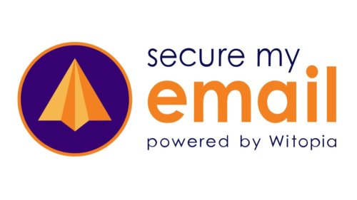 SecureMyEmail Review