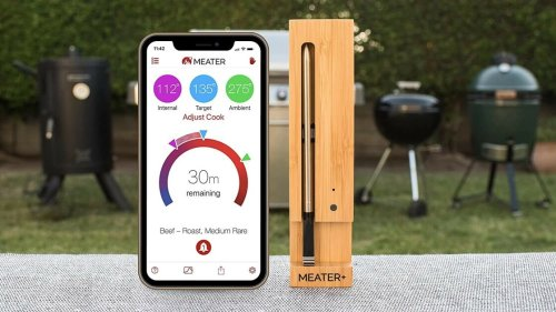 The Best Grilling and BBQ Gadgets for 2021