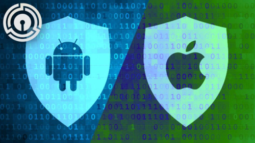 Android vs. iOS: Which Mobile OS Is Best?