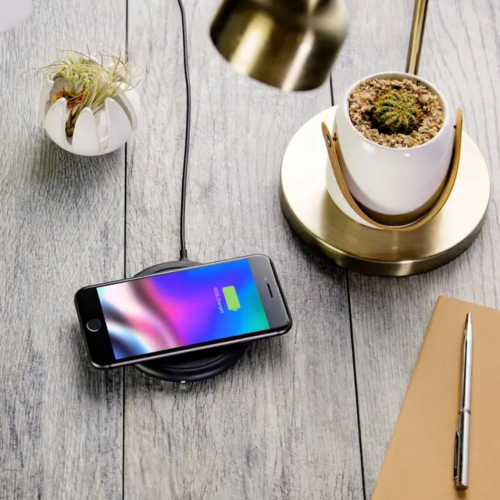 The Best Wireless Chargers for Your iPhone