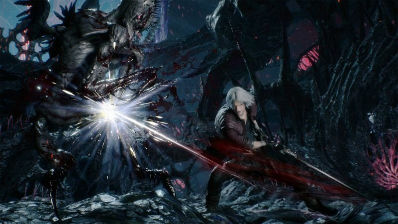 The 12 Best PC Action Games You Don't Want to Miss This Year