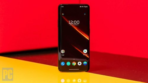 The Best T-Mobile Phones for 2021