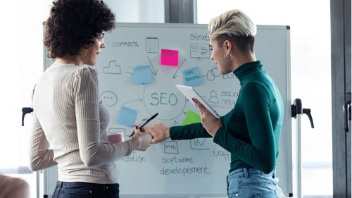 10 Easy But Powerful SEO Tips to Boost Traffic to Your Website