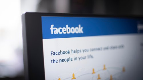 How to Find Out If Your Phone Number Is in the Facebook Data Leak