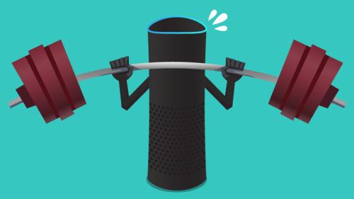 The Best Amazon Alexa Skills