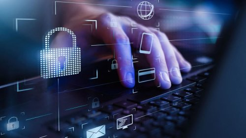 12 Simple Things You Can Do to Be More Secure Online