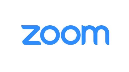 Zoom Meetings Review