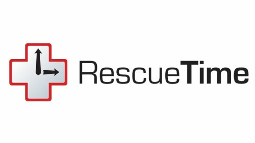 RescueTime Review