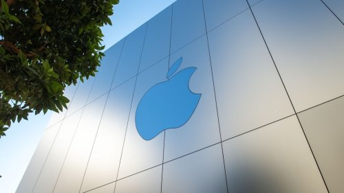 New iPad Mini, iPad Pro, iPhone SE, AirPods, AirPods Pro for 2021: Apple Rumors Are Flying