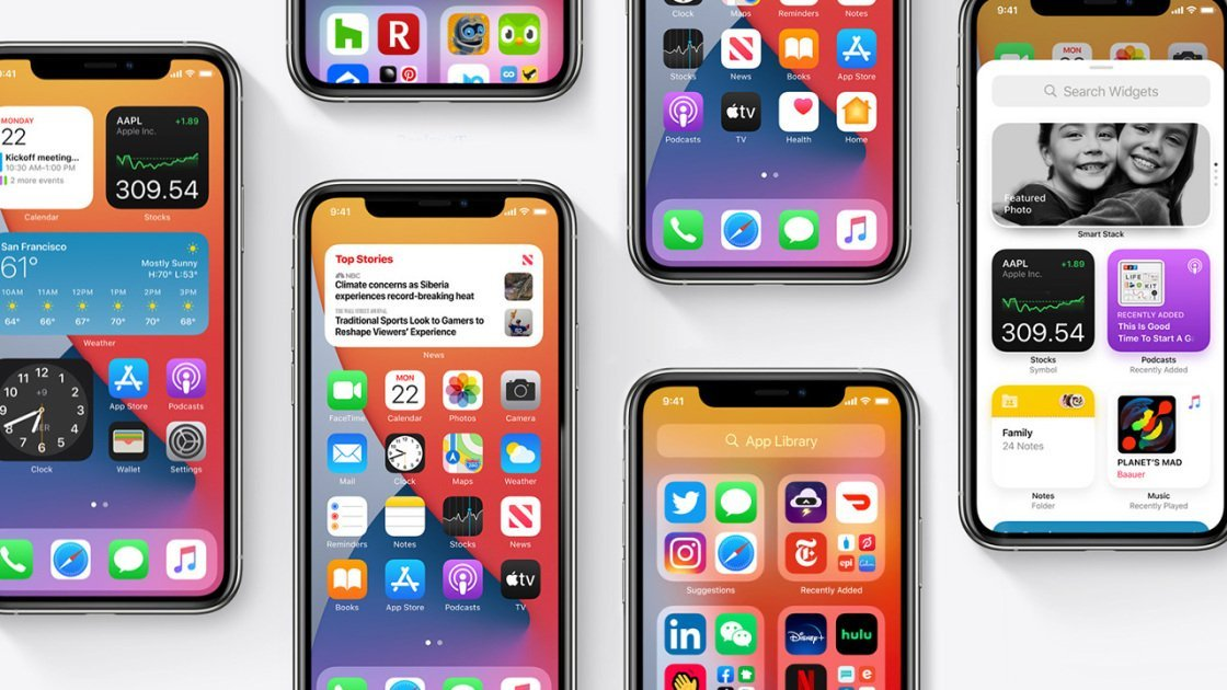 8 Privacy Features iOS 14 Users Need to Know