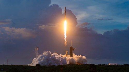 Elon Musk: Public Beta for SpaceX's Satellite Internet Will Start Soon