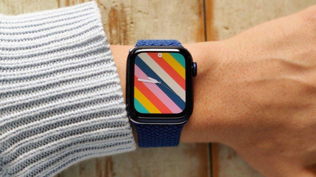 The Best Amazon Prime Day 2021 Apple Watch, Smartwatch Deals