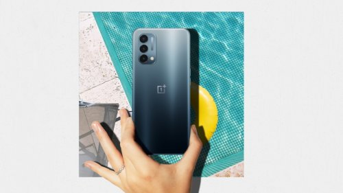 OnePlus Nord N200 Breaks New Ground for Low-Cost 5G