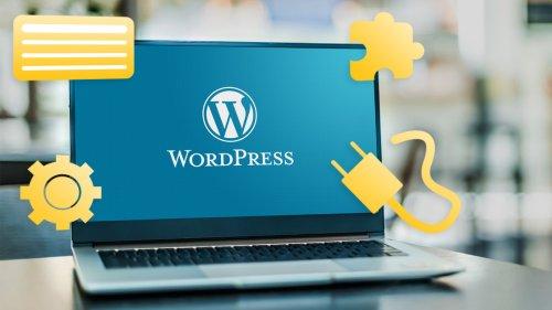 The 11 Best WordPress Plug-Ins for Supercharging Your Website