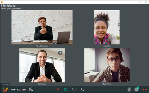 Zoom Alternatives: Best Free Services for Group Video Chatting During the Pandemic