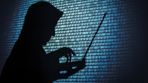 Researchers: TPMs Send BitLocker Decryption Keys in Cleartext