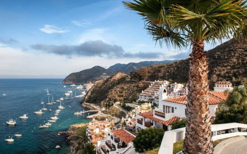 The Cheapest Place to Travel in April