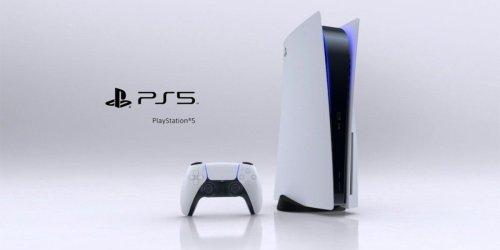 Playstation 5 hat sich über 10 Millionen Mal verkauft