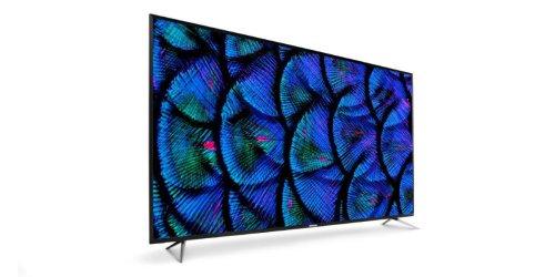 Aldi: Günstiger 75-Zoll-Smart-TV jetzt erhältlich