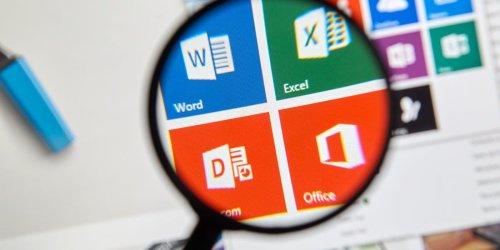 Office 2021: MIcrosoft verrät Termin für Nicht-Abo-Version